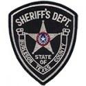 sheriff's office.jpg